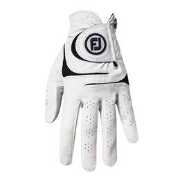 FootJoy Womens WeatherSof Glove