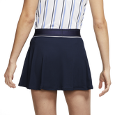 Alternate View 5 of Dri-FIT Women's Flouncy Tennis Skirt