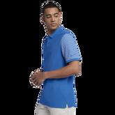 Nike Dry Pique Polo