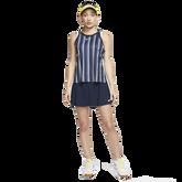 Alternate View 2 of Dri-FIT Women's Printed Tennis Tank