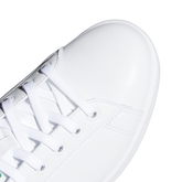 Alternate View 10 of Stan Smith Primegreen Special Edition Spikeless Golf Shoes