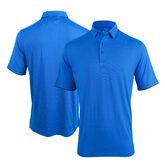 Alternate View 2 of Marco Short Sleeve Polo