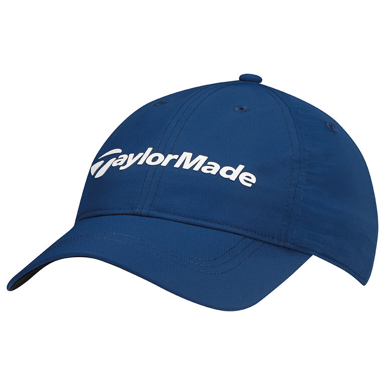 TaylorMade Performance Lite Adustable Hat