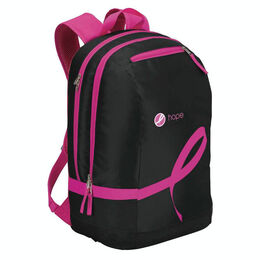 Wilson 2015 Hope Backpack