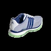 Alternate View 3 of TOUR360 XT-SL Textile Men's Golf Shoe
