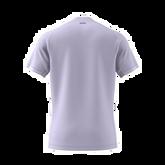 Alternate View 13 of FreeLift HEAT.RDY Polo Shirt
