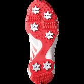 adidas Tech Response Women's Golf Shoe - Grey