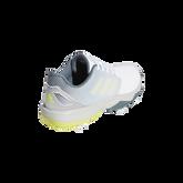 Alternate View 3 of ZG21 Junior Golf Shoe
