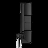 PING Vault 2.0 Voss Stealth Putter w/ PP61 Grip