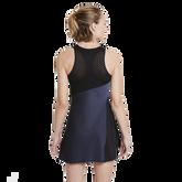Alternate View 2 of Dri-FIT ADV Slam Women's Sleeveless Tennis Dress