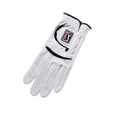 Alternate View 1 of Men's Pro Series Leather Glove