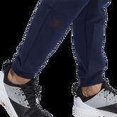 Alternate View 5 of Adicross Fleece Pants