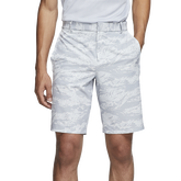 Alternate View 1 of Flex Men's Camo Golf Shorts