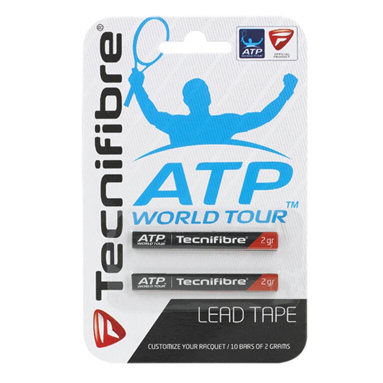 Tecnifibre Lead Tape 10 Pack
