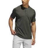 Alternate View 4 of Adicross No-Show Transition Henley Shirt