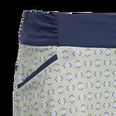 Alternate View 2 of Printed Girls Golf Skort