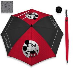"Mickey Mouse/Disney 62"" WindSheer Lite Umbrella"