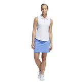 Alternate View 4 of Minted Blues Collection: Ultimate Solid Sport Skort