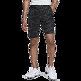 Flex Men's Camo Golf Shorts