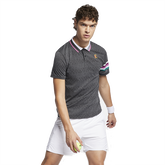 NikeCourt Advantage Polo
