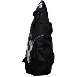 Hexy Pickleball Sling Bag