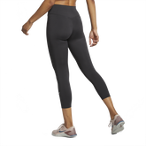 Alternate View 9 of One Women's Mid-Rise Crops