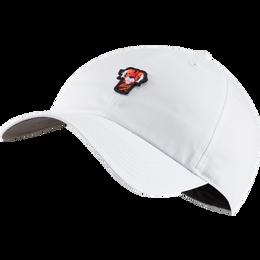 """Tiger Woods Heritage86 """"Frank"""" Golf Hat"""