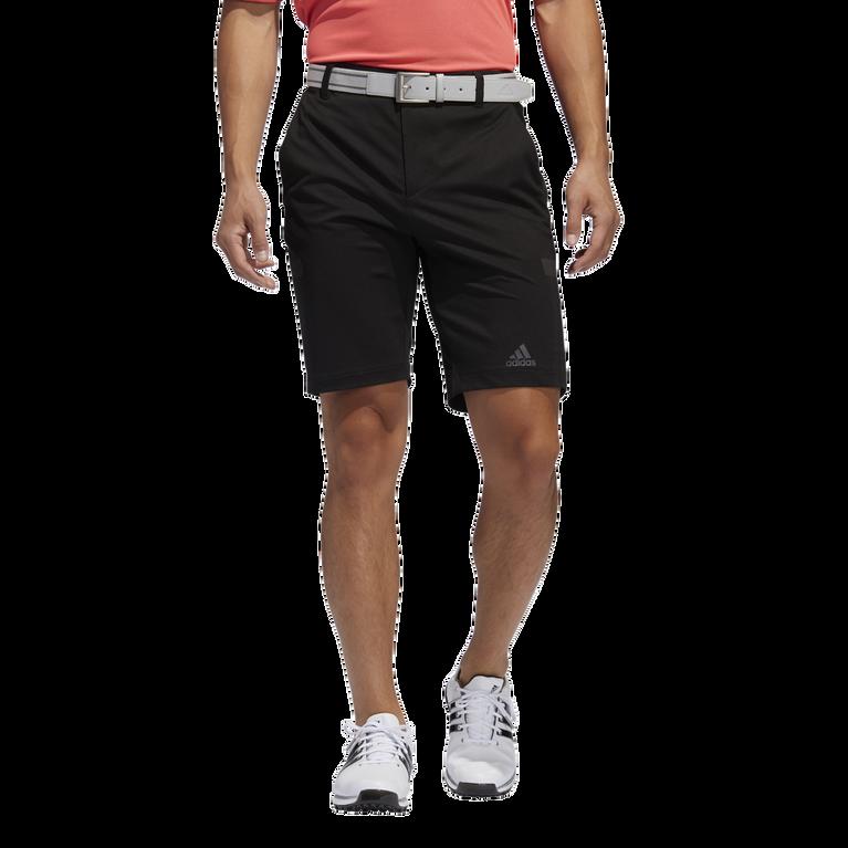 Sport Warp Knit Shorts