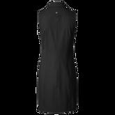 Alternate View 4 of Glam Sleeveless Dress