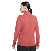 Alternate View 5 of Dri-FIT UV Victory Women's Full-Zip Golf Jacket