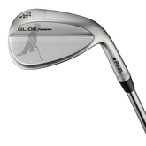 Alternate View 10 of Glide Forged Wedge w/ DG Steel Shafts