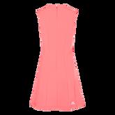 Alternate View 3 of Jasmine Sleeveless Golf Dress