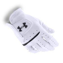 Under Armour Strikeskin Tour Men's Glove