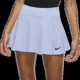 NikeCourt Victory Flouncy Tennis Skirt