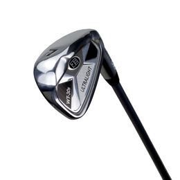 Ultralight 7 Iron