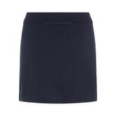 Alternate View 5 of Julia Side Stripe Golf Skirt