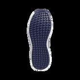 adicross Bounce Men's Golf Shoe - Navy/Grey