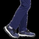 Alternate View 6 of Adicross Beyond 18 Slim 5 Pocket Pant