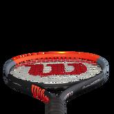 Clash 108 Racquet Alt 3