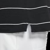 Dri-Fit Player Pocket Stripe Polo