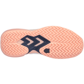 Alternate View 5 of Ultrashot 3 Women's Tennis Shoe