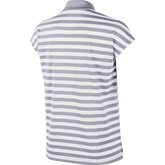 Alternate View 7 of Dri-FIT Women's Striped Fairway Golf Polo