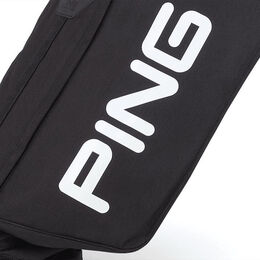 L8 Stand Bag