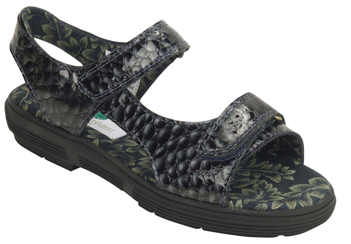 fbd06bcaf18a1d Spikeless Women s Sandal by Golfstream  Shop Quality Golfstream ...