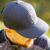 Alternate View 1 of Spike Ventil8 Adjustable Golf Hat