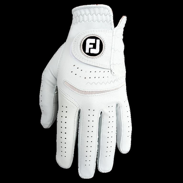 Countour FLX Women's Glove