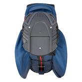 Alternate View 7 of Wilson eXo Cart Bag