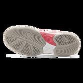 Alternate View 6 of Gel Game 8 Women's Tennis Shoe - Pink/White