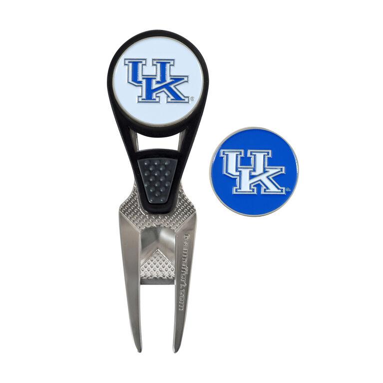 Team Effort Kentucky Wildcats Repair Tool