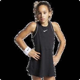 Dri-FIT Girls' Tennis Dress
